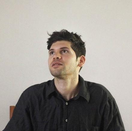 Dylan Baskind