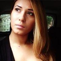 Danicia Vargas