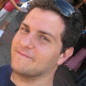 Riccardo Messineo