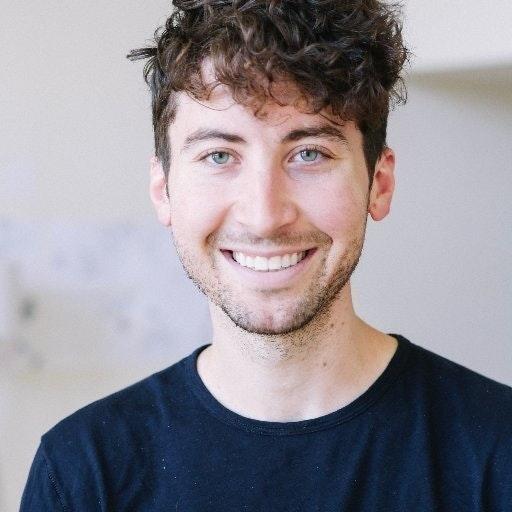 Michael Akilian
