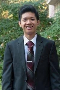 Kyle Nam Pham