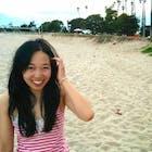 Wendy Lu