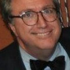 Al Zimmerman