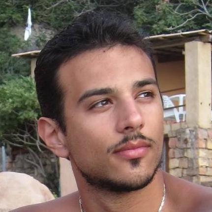 Valerio Ciotti