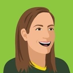 Monica Sagowitz