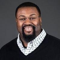 Jay Wilson Jr.