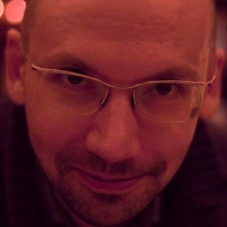 Jan Orsula