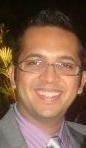 Rahul Lakhani