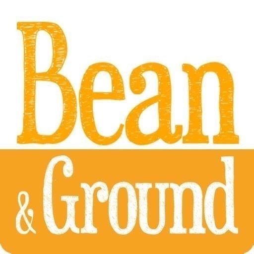 Bean & Ground