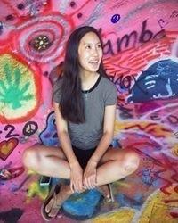 Monica Shi