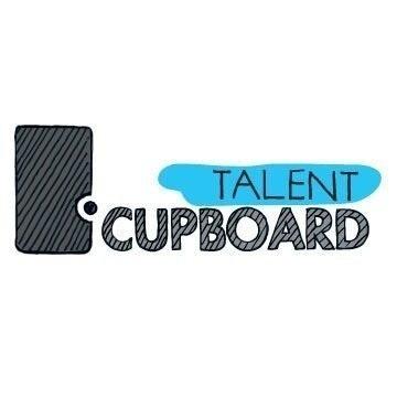 Talent Cupboard