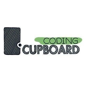 Coding Cupboard