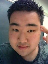 Timothy Hahn
