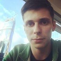 Sergey Korneev