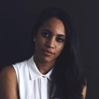Gabrielle Shirdan