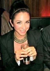 Lara Noujaim