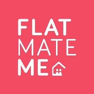 FlatMateMe