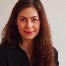 Alisha Eckert