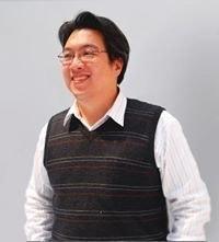Hsien-Hui Tang