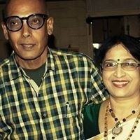 Krishnan Unni