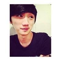 Adrian Hsu