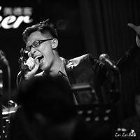 Ryan PJ Cheng