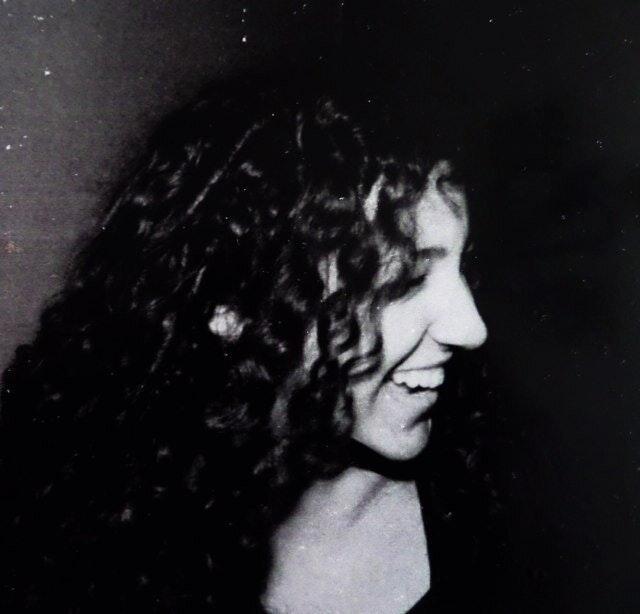 Carlin Sack
