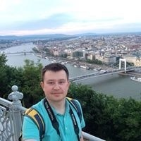 Stepan Filatov