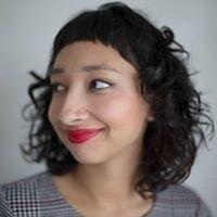 Michelle Olaya-Márquez