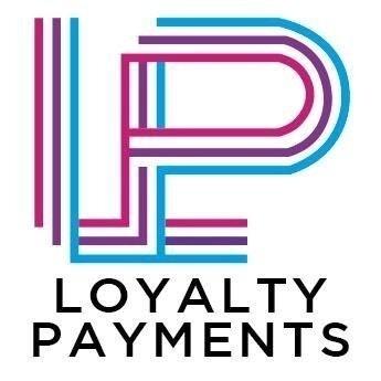 LoyaltyPayments.com