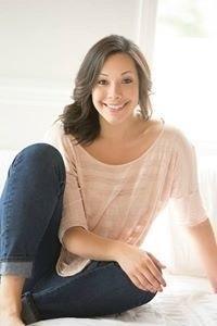 Vanessa Paige