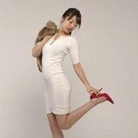 Jenny Yue Jin