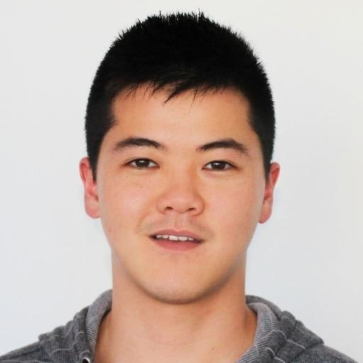 Victor Kung