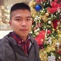 Jason H Lin