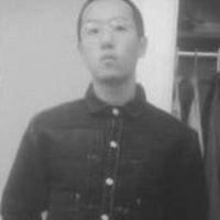 Kebei Li