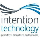 Intention Technology