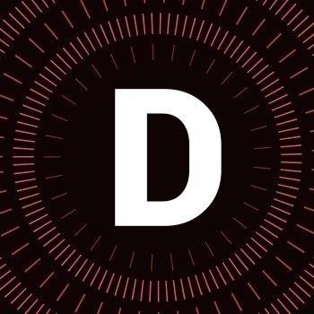 Project Decibel