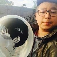 Benny Wu