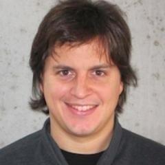 Mariano SuarezBattan