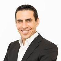 Assaf Levy