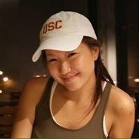 Yuhwen Foong