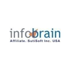Infobrain Tech