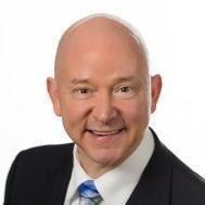 Terry Brock CSP CPAE