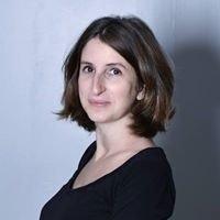 Sabine Coulon