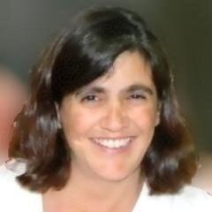 Marcela Speranza