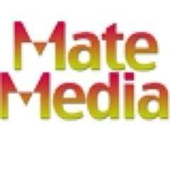 MateMedia