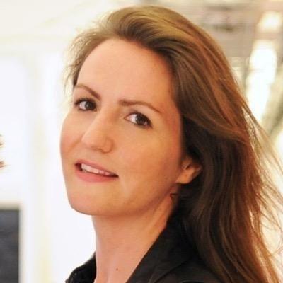 Raphaelle Covilette