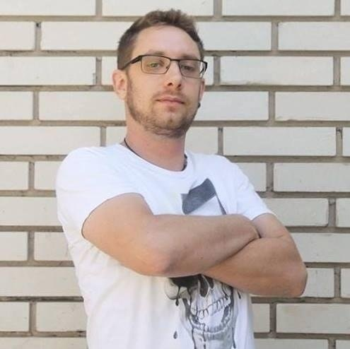 Zoran Zlokapa