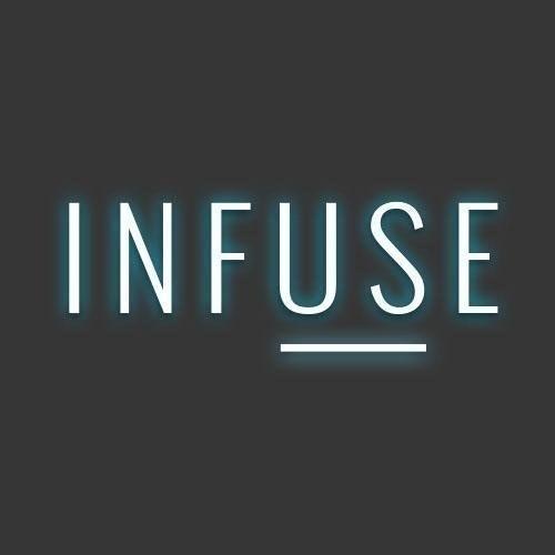 Infuse.us