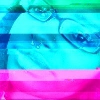 Ciara ʕ•ᴥ•ʔ Burkett